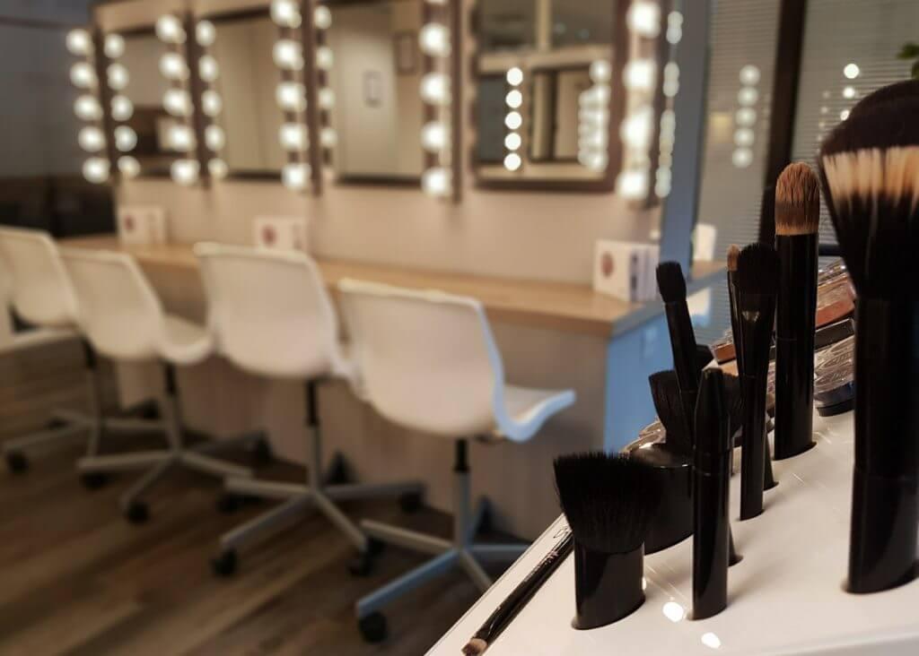 Semi-Permanent Cosmetics: A Rising Trend | Scottish Beauty