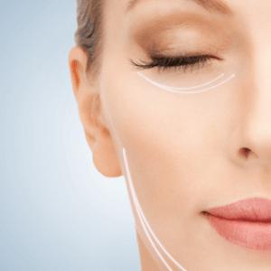 Beauty Courses Glasgow | The Scottish Beauty Academy