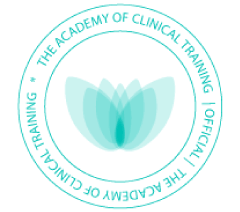 The Academy of Clinical training